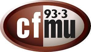 CFMU Hamilton, Ontario