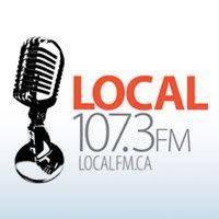 Local FM Saint John, New Brunswick