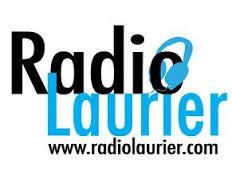 Radio Laurier Waterloo, Ontario