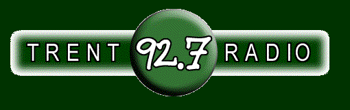 CFFF Peterborough, Ontario