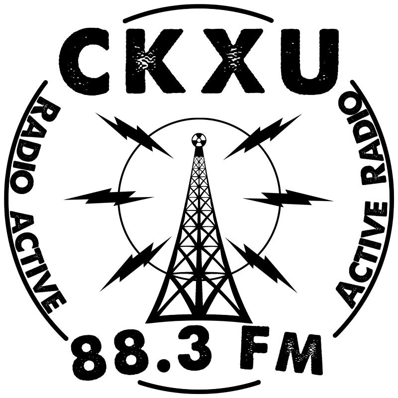 CKXU Lethbridge, Ontario