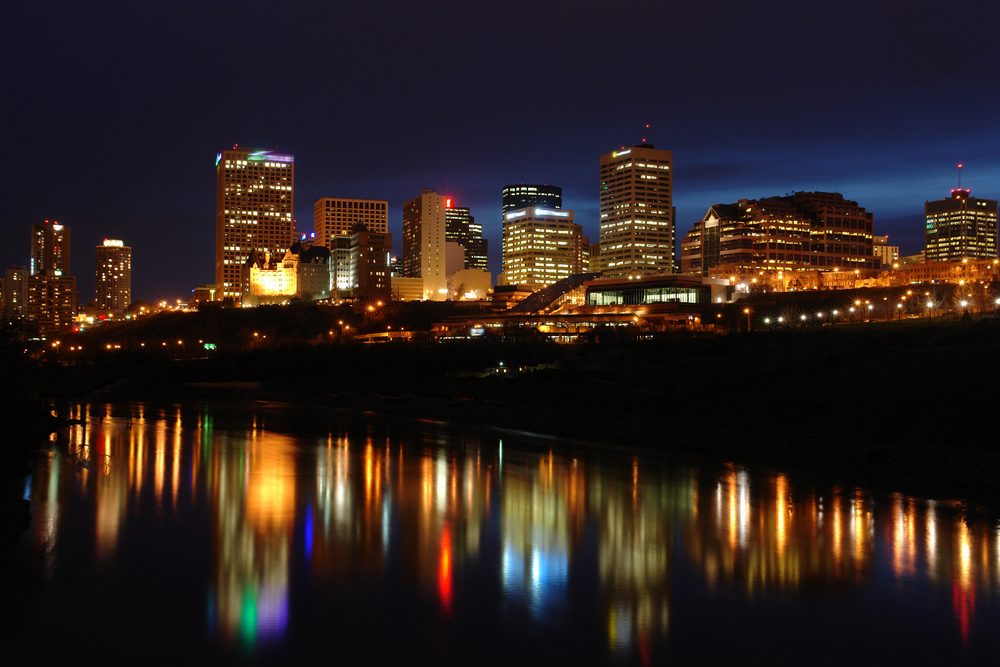 edmonton@night.jpg