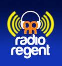 Radio Regent, Toronto, Ontario
