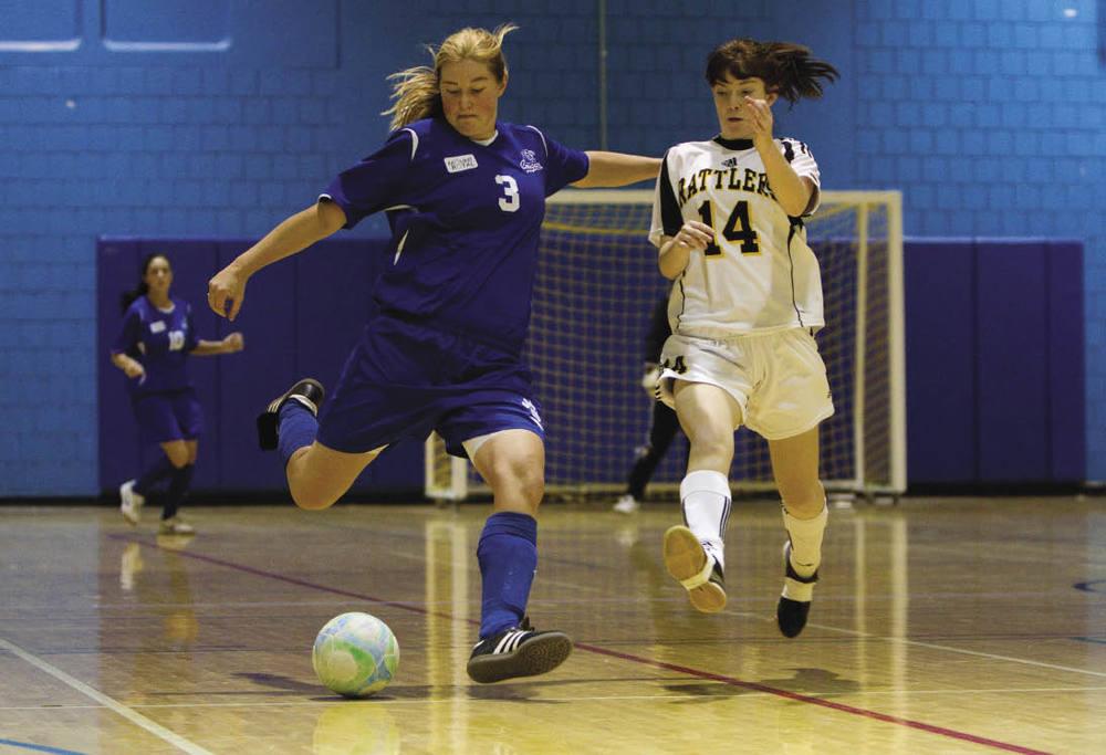 Futsal_Wmn12_opt.jpeg