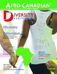 DiversityMag.jpeg