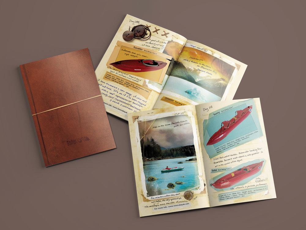 Innova Catalog.jpg