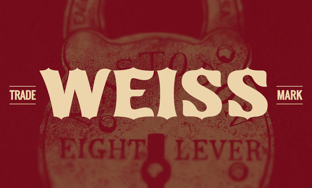 weissWordMark.jpg