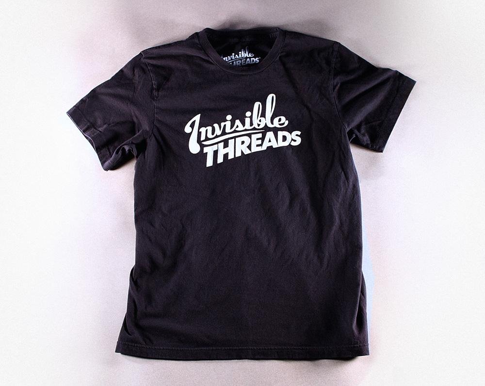 logoTitleShirt2.jpg