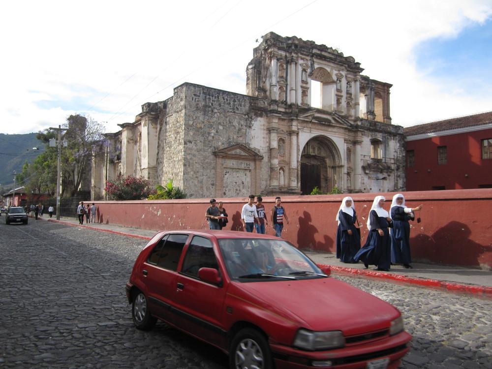 2015-01-09_Guatemala_Dylan_Pu.Ying.Huang056.JPG