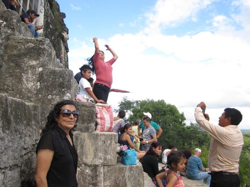 2015-01-09_Guatemala_Dylan_Pu.Ying.Huang324.JPG