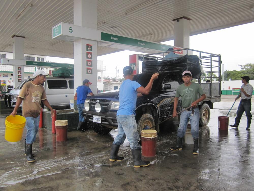 2015-01-09_Guatemala_Dylan_Pu.Ying.Huang420.JPG