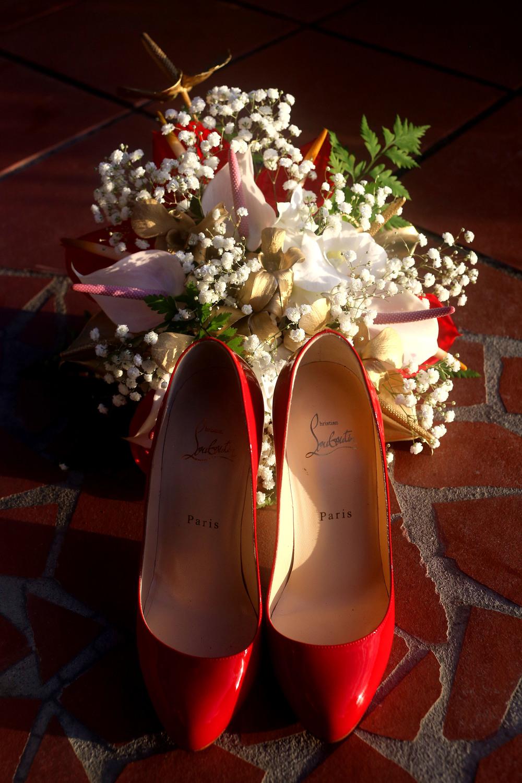 2015-12-18_St_Lucia_Ladera_Wedding_Pu.Ying.Huang 0500.jpg