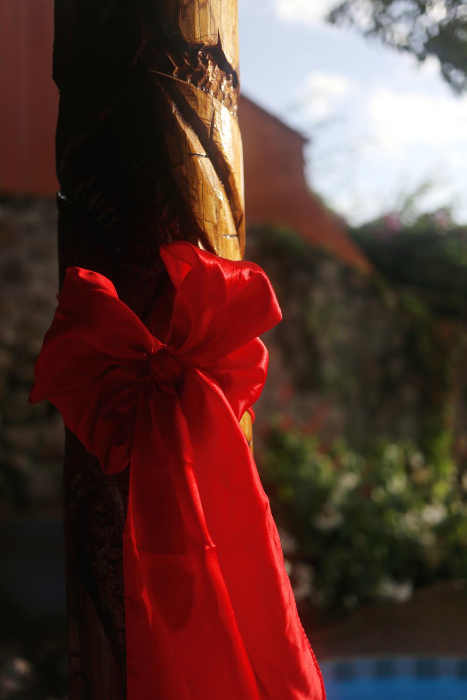 2015-12-18_St_Lucia_Ladera_Wedding_Pu.Ying.Huang 0287.jpg
