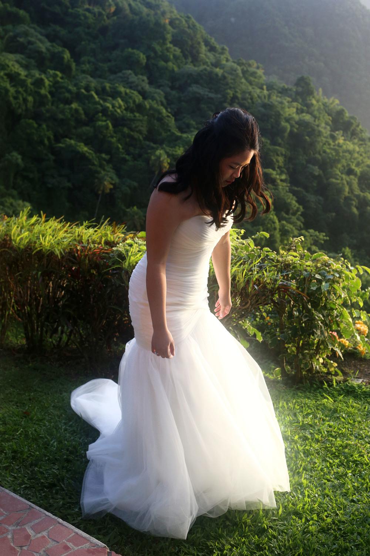 2015-12-18_St_Lucia_Ladera_Wedding_Pu.Ying.Huang 0456.jpg