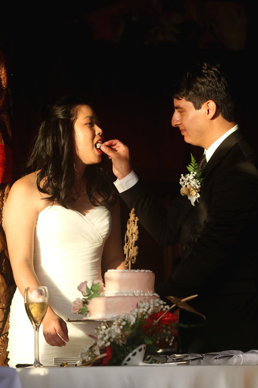 2015-12-18_St_Lucia_Ladera_Wedding_Pu.Ying.Huang 0555.jpg