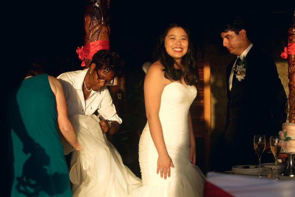 2015-12-18_St_Lucia_Ladera_Wedding_Pu.Ying.Huang 0573.jpg