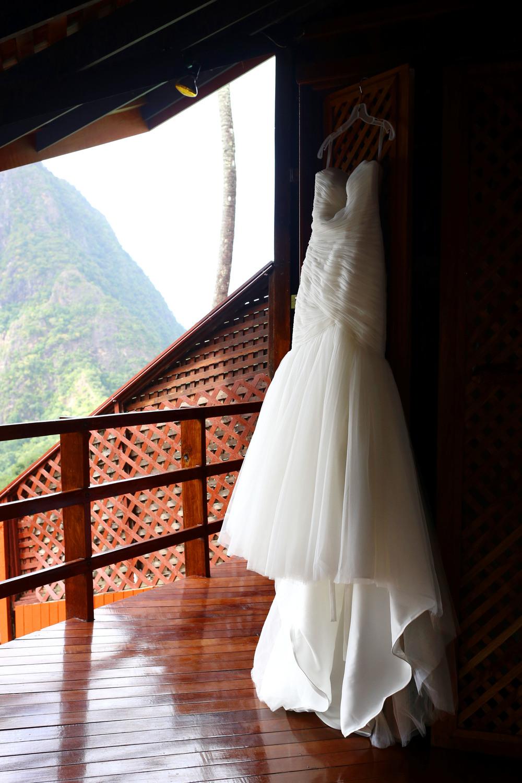 2015-12-18_St_Lucia_Ladera_Prewedding_Pu.Ying.Huang 0023.jpg