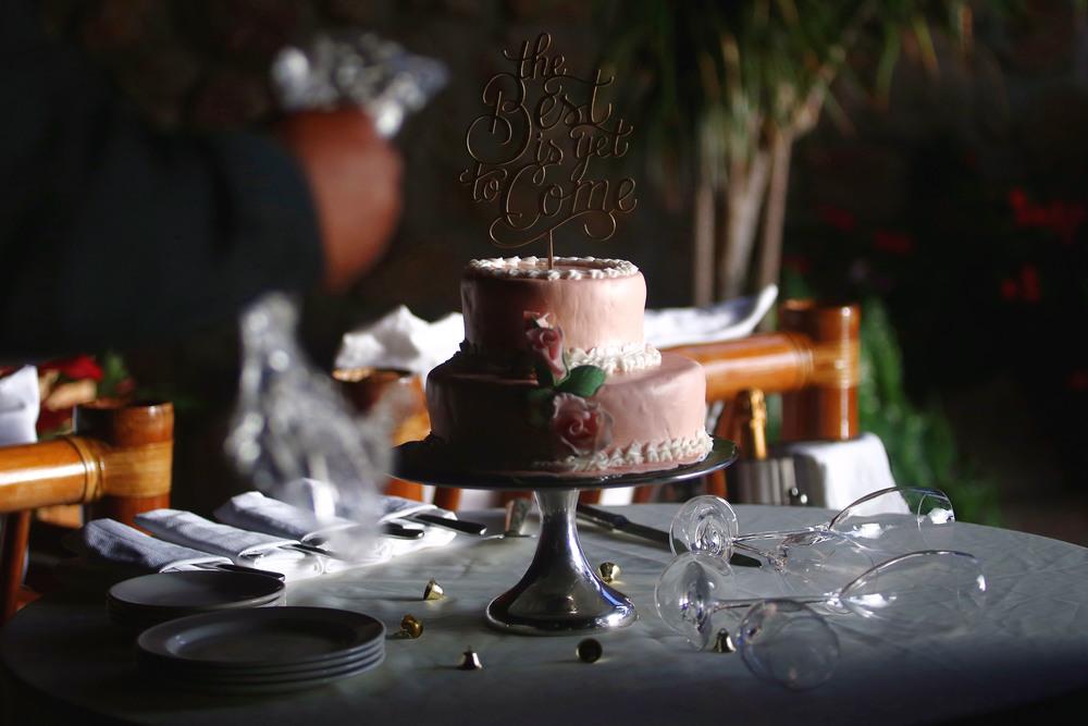 2015-12-18_St_Lucia_Ladera_Wedding_Pu.Ying.Huang 0372.jpg