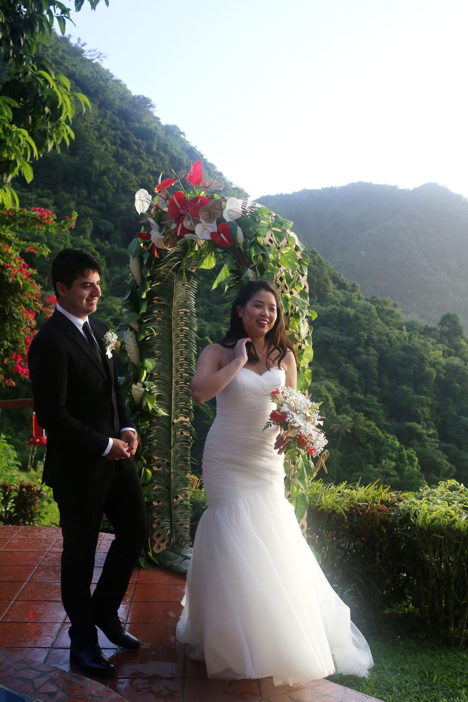 2015-12-18_St_Lucia_Ladera_Wedding_Pu.Ying.Huang 0416.jpg