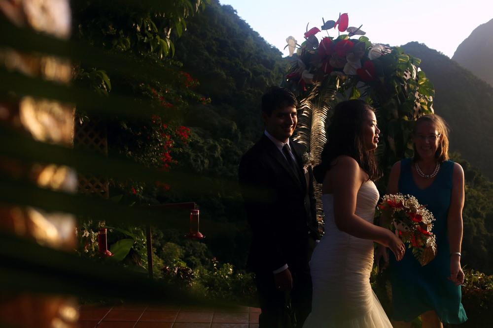 2015-12-18_St_Lucia_Ladera_Wedding_Pu.Ying.Huang 0433.jpg