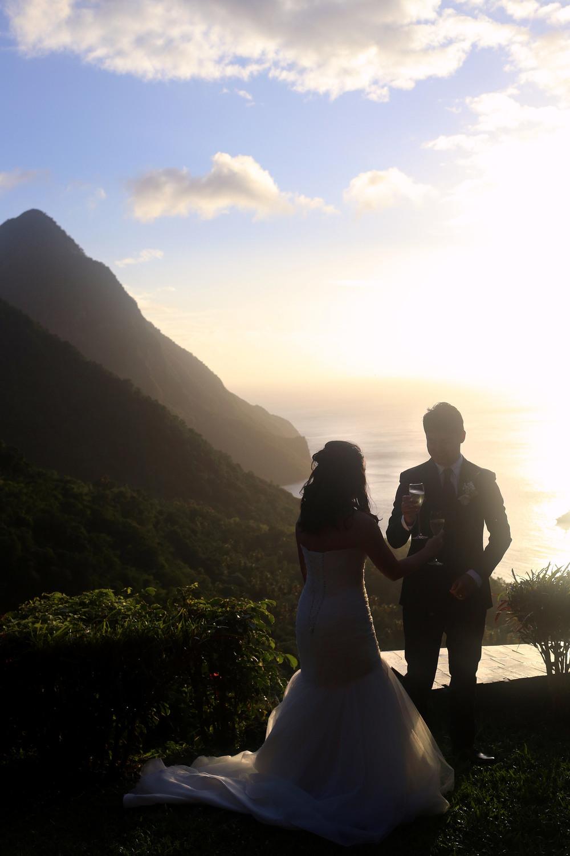 2015-12-18_St_Lucia_Ladera_Wedding_Pu.Ying.Huang 0471.jpg