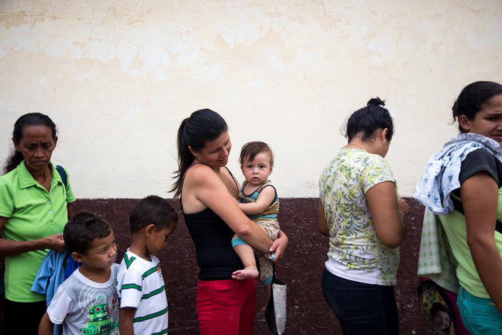 2018-04-04_Cucuta_Venezuela_Aid_WFP_Pu.Ying.Huang129.jpg