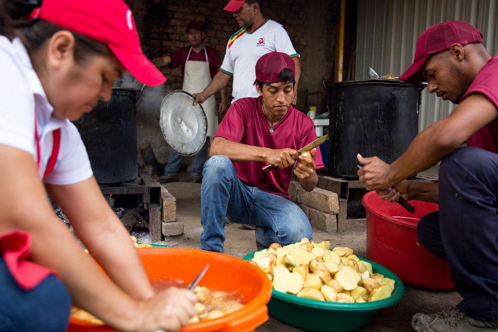 2018-04-04_Cucuta_Venezuela_Aid_WFP_Pu.Ying.Huang079.jpg