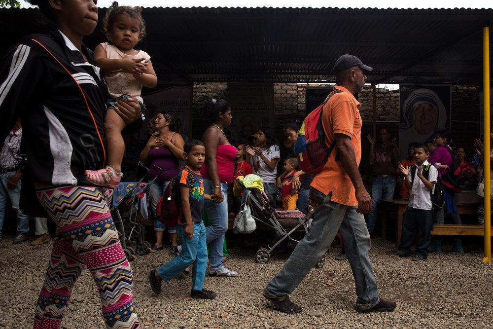 2018-04-04_Cucuta_Venezuela_Aid_WFP_Pu.Ying.Huang160.jpg