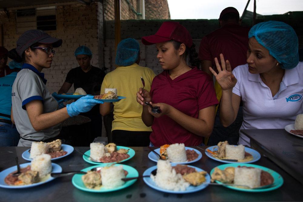 2018-04-04_Cucuta_Venezuela_Aid_WFP_Pu.Ying.Huang263.jpg