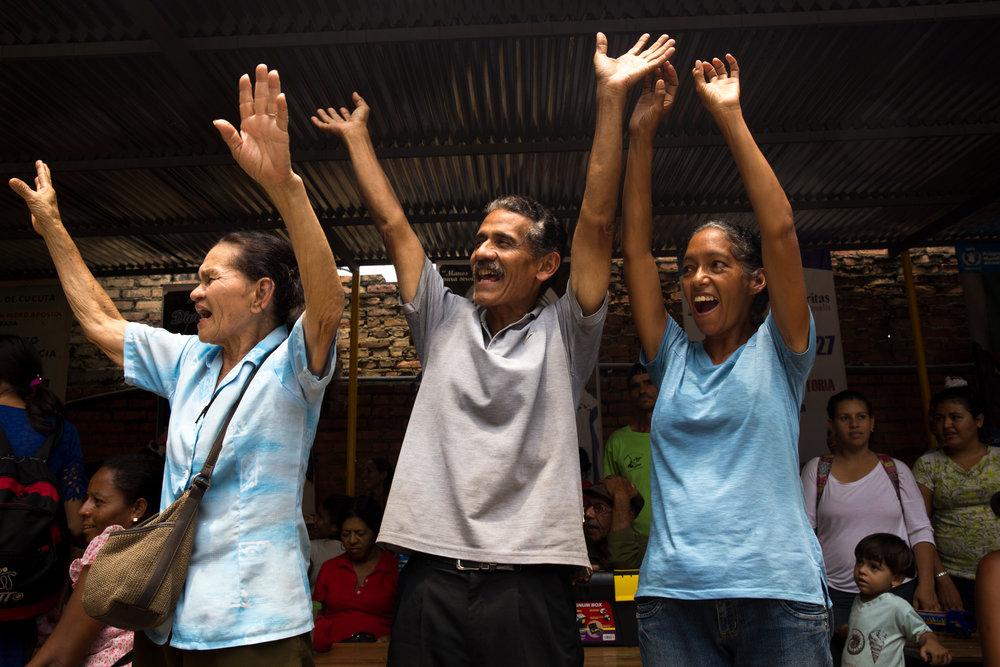 2018-04-04_Cucuta_Venezuela_Aid_WFP_Pu.Ying.Huang258.jpg