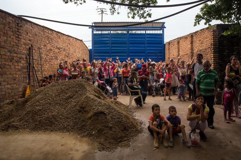 2018-04-04_Cucuta_Venezuela_Aid_WFP_Pu.Ying.Huang240.jpg