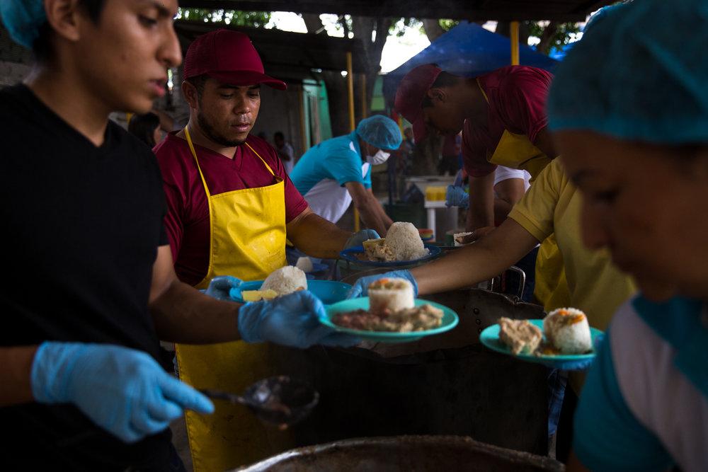 2018-04-04_Cucuta_Venezuela_Aid_WFP_Pu.Ying.Huang269.jpg