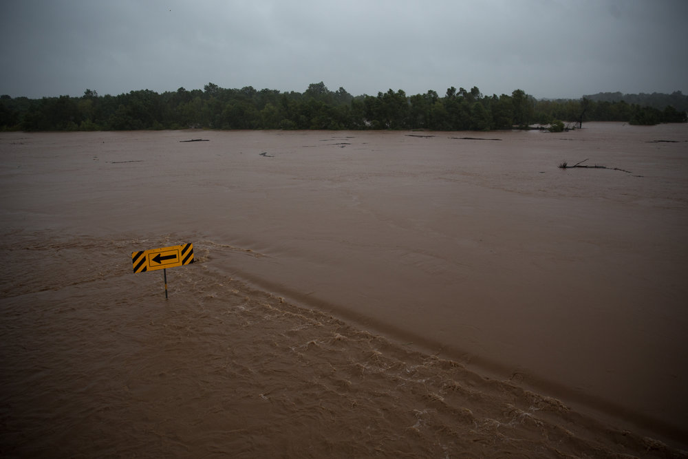 2017-08-28_Hurricane_Harvey_Brazos_Greatwood_Pu.Ying.Huang0077.jpg