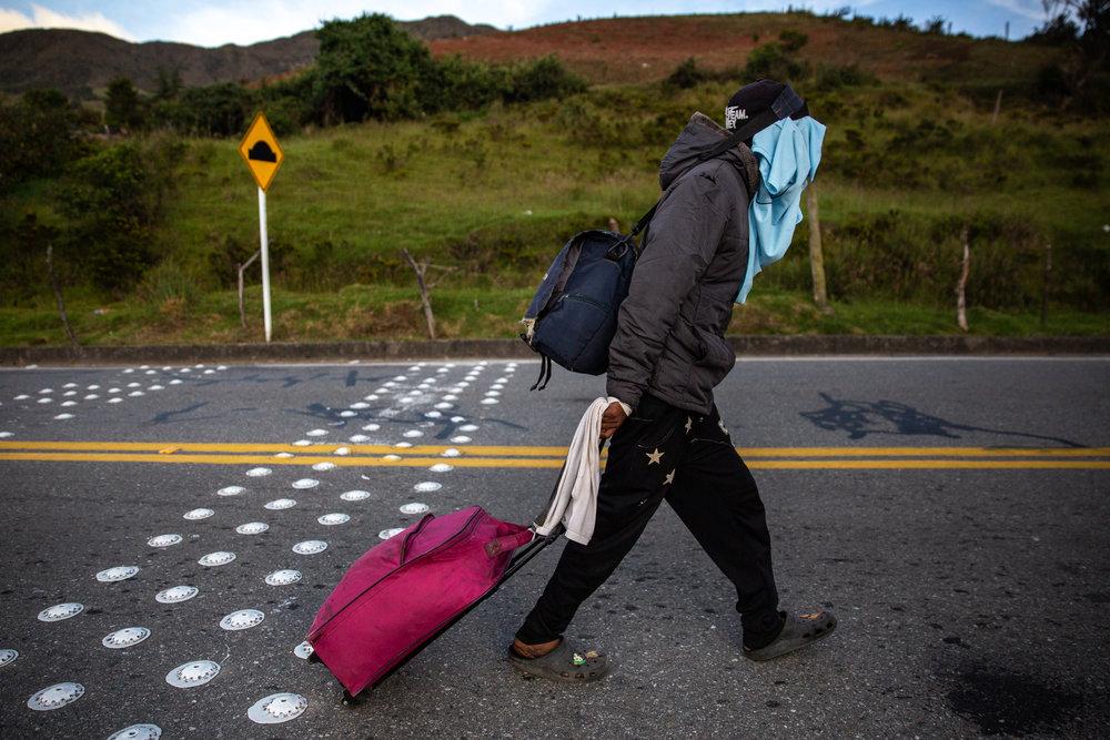 2018-09-26_Venezulean_Migrants_Colombia_Pu.Ying.Huang0617.jpg