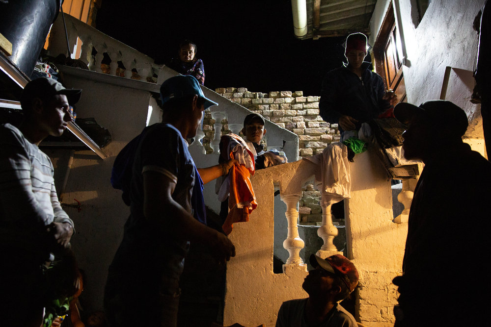 2018-09-25_Venezulean_Migrants_Colombia_Pu.Ying.Huang0520.jpg