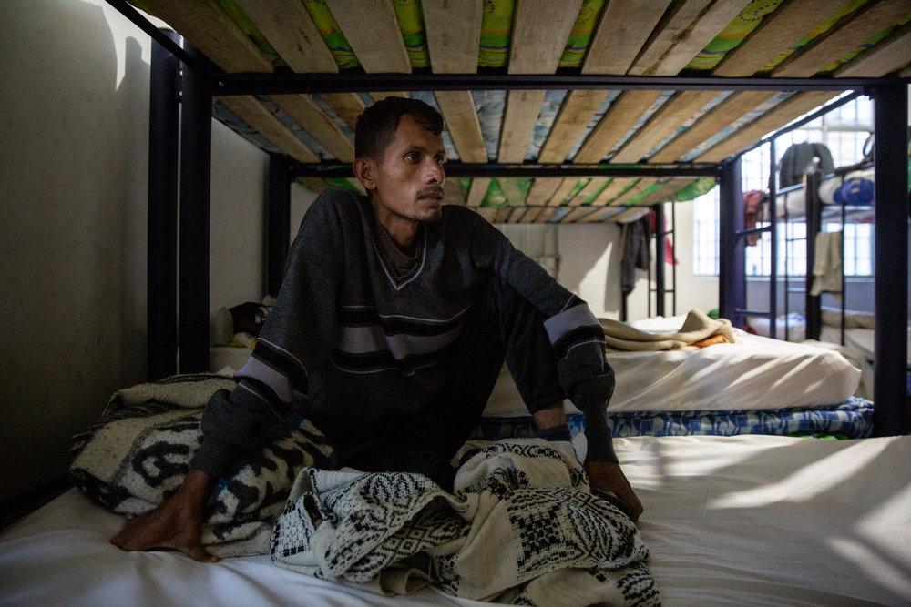 2018-09-25_Venezulean_Migrants_Colombia_Pu.Ying.Huang0396.jpg