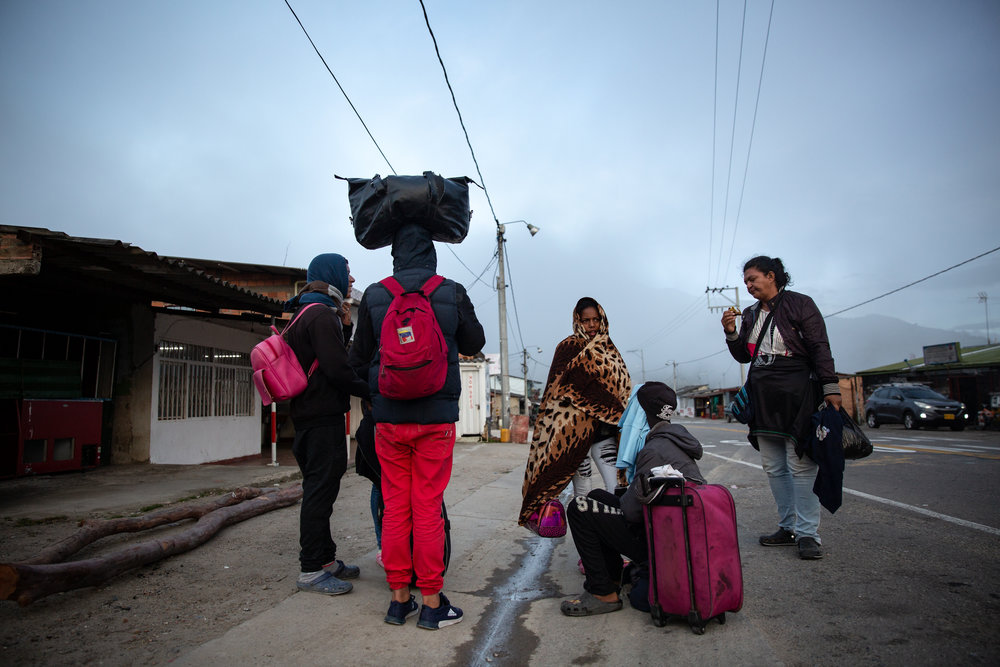 2018-09-26_Venezulean_Migrants_Colombia_Pu.Ying.Huang0652.jpg