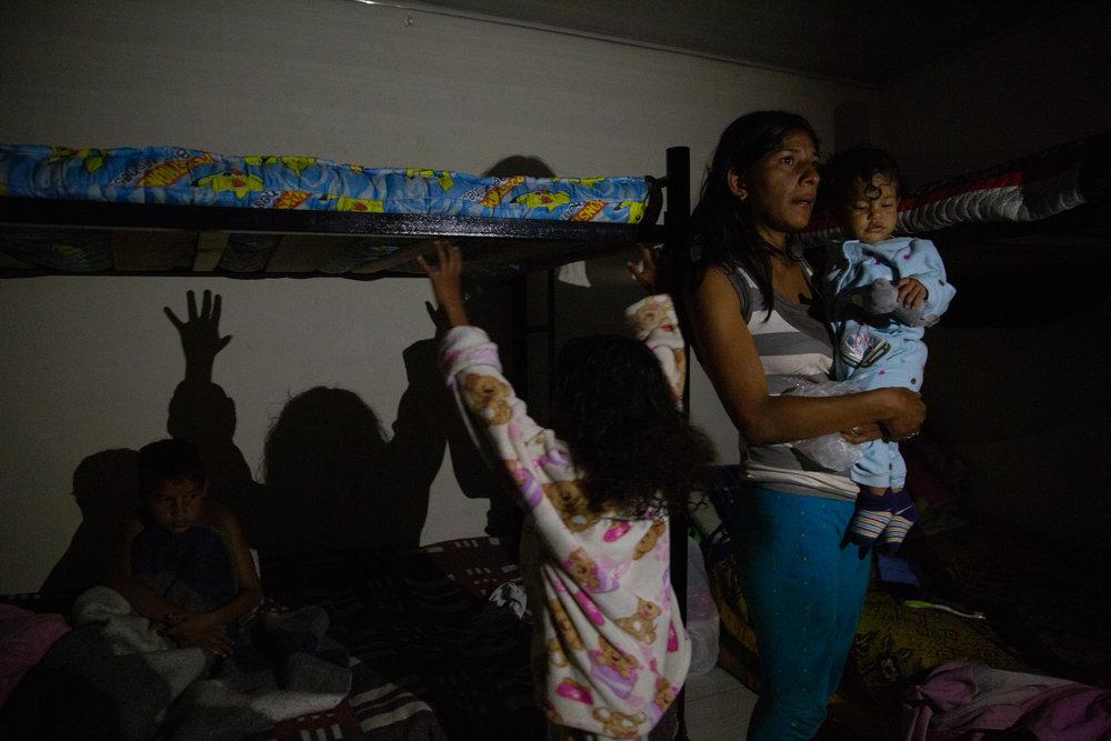 2018-09-25_Venezulean_Migrants_Colombia_Pu.Ying.Huang0344.jpg