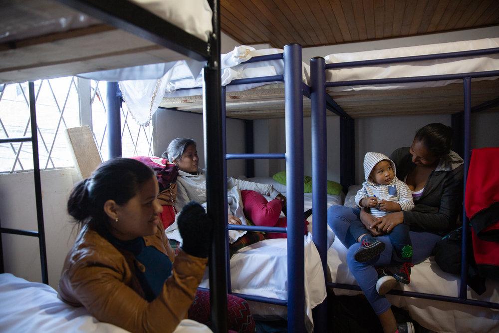 2018-09-25_Venezulean_Migrants_Colombia_Pu.Ying.Huang0311.jpg