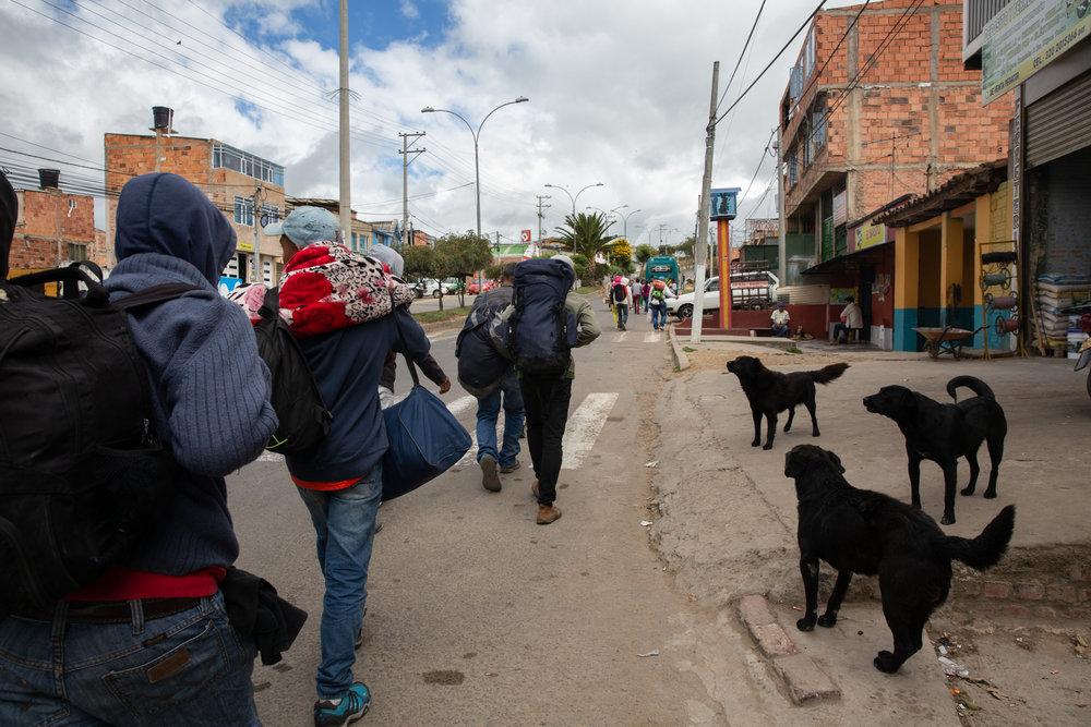 2018-09-25_Venezulean_Migrants_Colombia_Pu.Ying.Huang0216.jpg