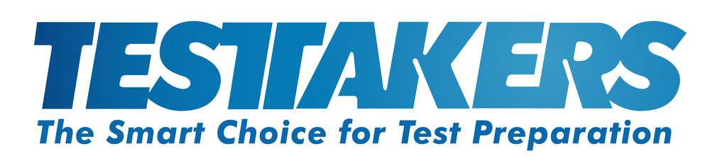 TTK Logo colour nobars w headline.jpg