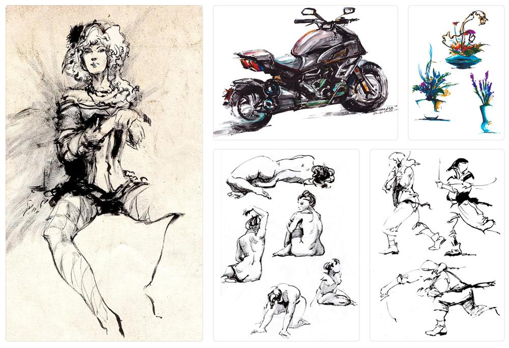 Sketch 3 copy copy.jpg