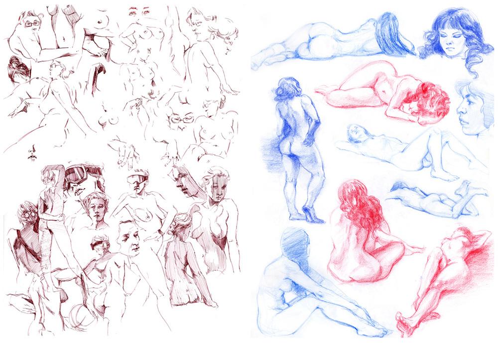 sketch1 copy copy.jpg