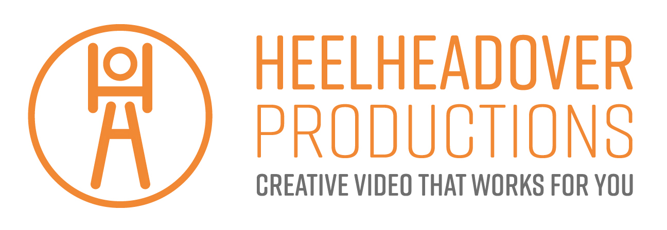 heelheadover productions