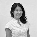 Helena Yoon