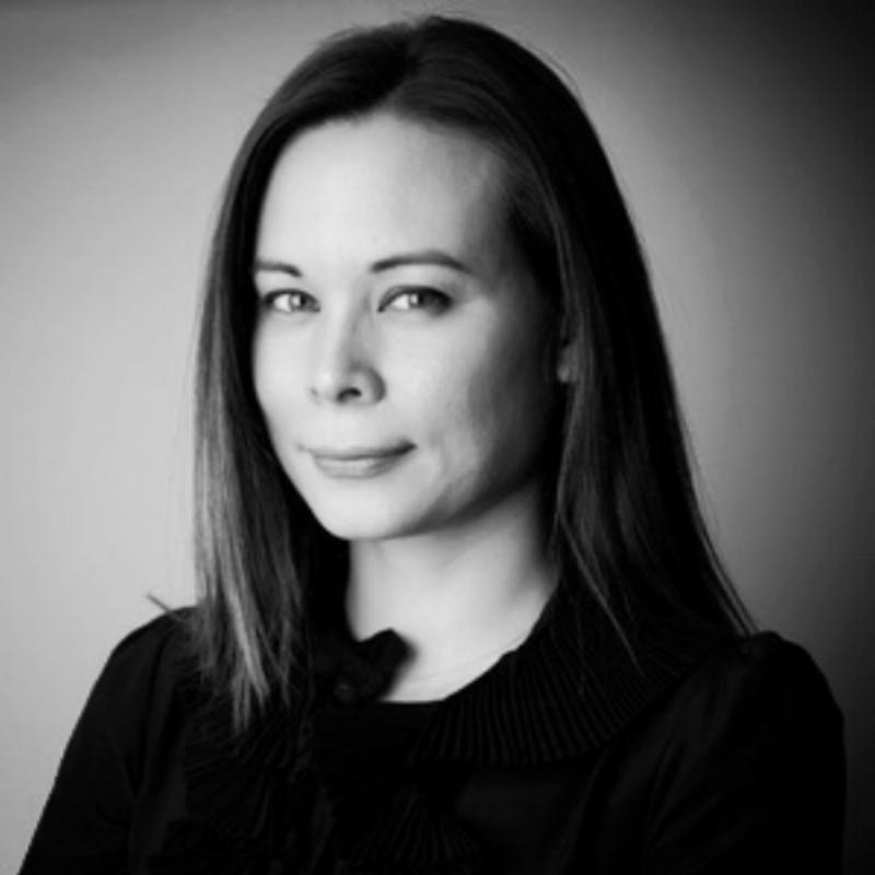 Helen Griffiths Kinesiologist View Helen's profile on Linkedin