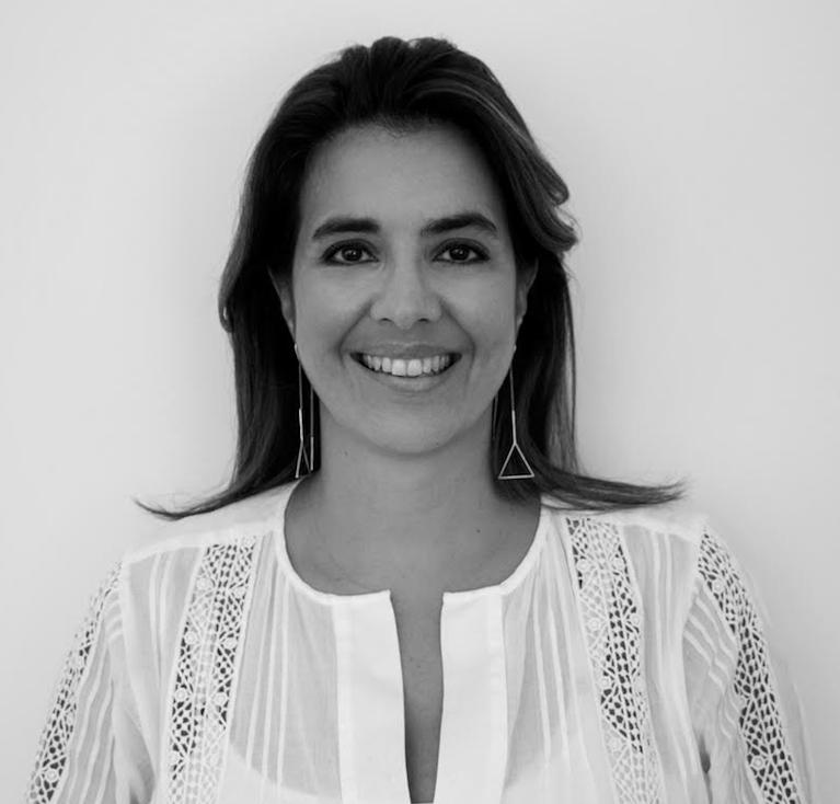 Sandra Cohen-Taieb