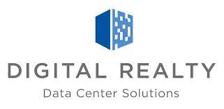 digital realty.jpg