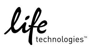 life technologies.jpeg