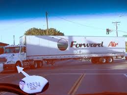 forward air.jpg